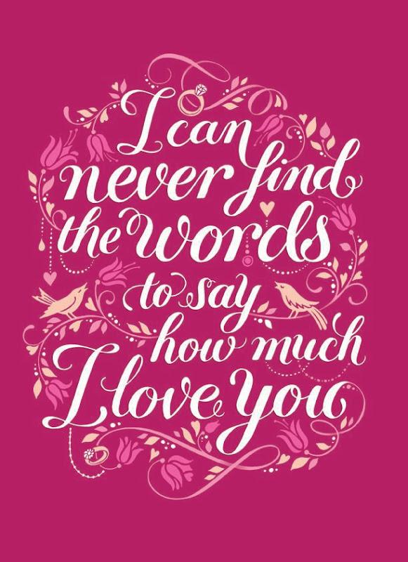 Do girls like love letters